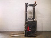 Hyster H4.00FT5 Teleskopický manipulátor