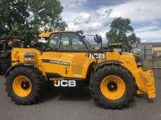 JCB 536-95 Agri Super