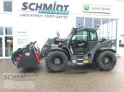 Kramer KT447 Black-Edition