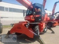 Manitou MRT 1840 X easy Stage4 Teleskoplader
