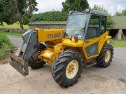 Matbro TS270 - £12,500 +vat