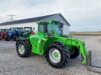 Teleskoplader типа Merlo MULTI FARMER 30.9 TOP2 LIFT & PTO в Mariager