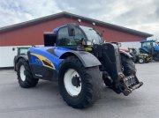 New Holland LM 5040 KUN 4900 TIMER! încărcător telescopic