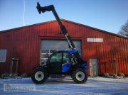 New Holland LM 5040 Telehandler