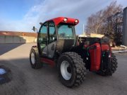 New Holland LM 5080 Plus fjernstyring teleszkópos rakodó