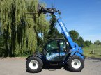 Teleskoplader des Typs New Holland LM 7.42 Elite in Oelde
