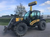 New Holland TH7.42 T4B-145 Teleskopski utovarivač