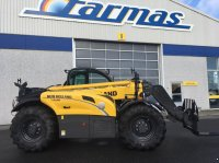 New Holland TH9.35 Teleskoplader