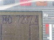 Still R20-15 Cargadora telescópica