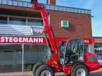 Teleskoplader des Typs Weidemann  3080T in Billerbeck