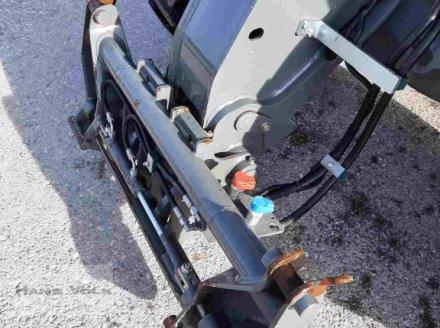 Teleskoplader des Typs Weidemann  T 6027, Gebrauchtmaschine in Antdorf (Bild 15)