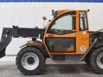 Teleskopstapler des Typs JLG 3509 PS in Neuss