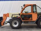 Teleskopstapler des Typs JLG 4012 PS in Neuss