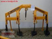 Tiefenlockerer tip Agrisem Combiplow Gold, Neumaschine in Ostheim/Rhön