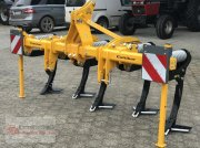 Tiefenlockerer типа Agrisem CULTIPLOW BAR SR, Neumaschine в Marl