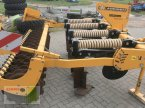 Tiefenlockerer des Typs Agrisem CULTIPLOW PLATINUM PLA SR P, 4  x TCS-Zinken mit Flügelschar für 15-45 cm Arbeitstiefe в Risum-Lindholm