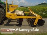 Tiefenlockerer des Typs Agrisem Cultiplow Platinum, Neumaschine in Ostheim/Rhön