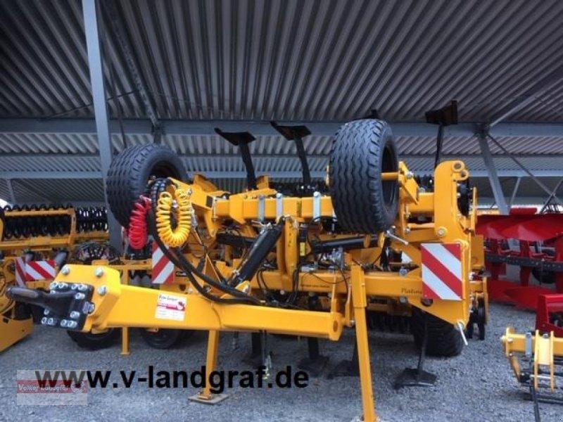 Tiefenlockerer tip Agrisem Cultiplow Platinum, Neumaschine in Ostheim/Rhön (Poză 1)