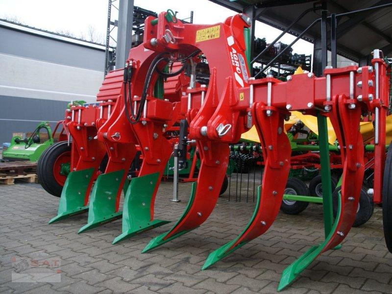 Tiefenlockerer a típus Agro-Masz Duro 30 I - Neu, Neumaschine ekkor: Eberschwang (Kép 1)