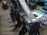 Agroland Tiefenlockerer, Aufreisser Tytan Plow 300 Combi mélylazítók