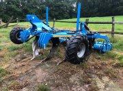 Tiefenlockerer des Typs Agroland Titan Plow AB 3.0 in Klempau