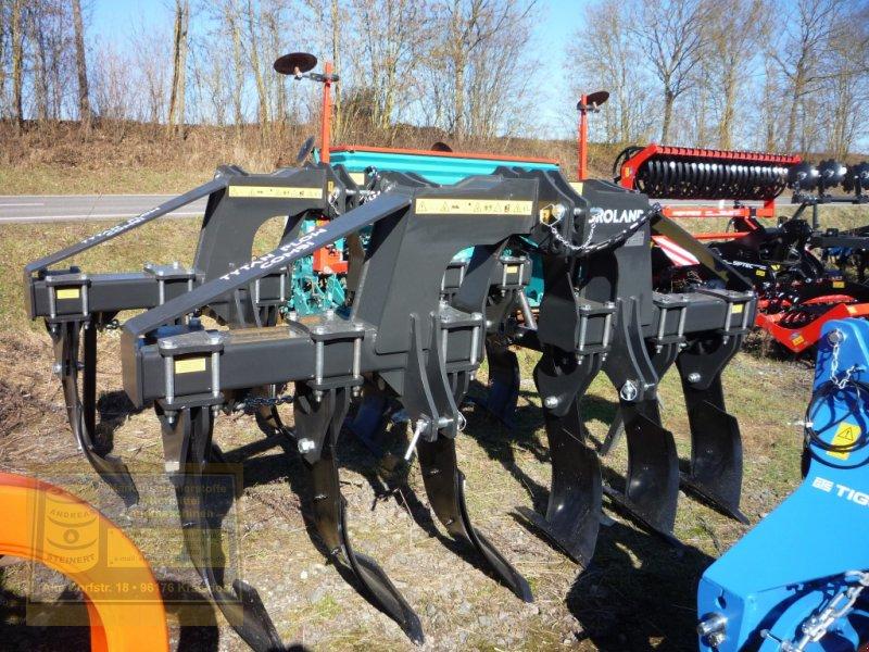 Tiefenlockerer des Typs Agroland Tytan Plow 300 Combi Untergrundlockerer, Neumaschine in Pfarrweisach (Bild 1)
