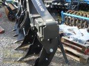 Agroland Tytan Plow 300 Combi Hĺbkový kyprič