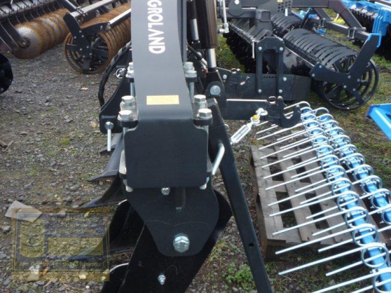 Tiefenlockerer des Typs Agroland Tytan Plow Combi 300, Neumaschine in Pfarrweisach (Bild 4)