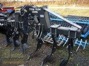 Tiefenlockerer des Typs Agroland Tytan Plow Combi 300, Neumaschine in Pfarrweisach