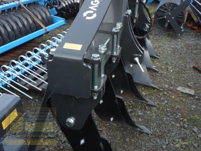 Tiefenlockerer des Typs Agroland Tytan Plow Combi 300, Neumaschine in Pfarrweisach (Bild 2)