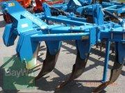 Agroland Tytan Plow TP 300 DK Hĺbkový kyprič