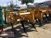 Tiefenlockerer des Typs Alpego KE 7-300 Aktionspreis, Neumaschine in Straubing
