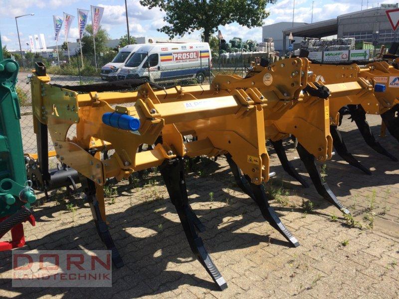 Tiefenlockerer типа Alpego KE 7-300 Aktionspreis, Neumaschine в Straubing (Фотография 1)