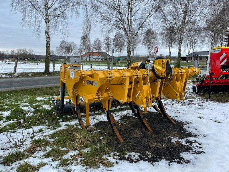 Tiefenlockerer типа Alpego Skat K2 7-300 Tiefenlockerer, Gebrauchtmaschine в Klempau (Фотография 1)