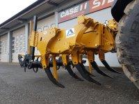 Alpego sKat K2 7-300 Afânător de adâncime