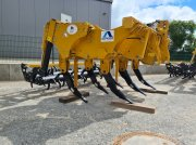 Tiefenlockerer a típus Alpego Skat K2 7-300, Gebrauchtmaschine ekkor: Klempau
