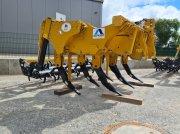 Tiefenlockerer des Typs Alpego Skat K2 7-300, Gebrauchtmaschine in Klempau