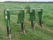 Tiefenlockerer del tipo Amazone TL302, Gebrauchtmaschine en Dinkelsbühl