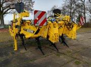 Tiefenlockerer des Typs Bednar TERRALAND HM7R, Neumaschine in Vehlow