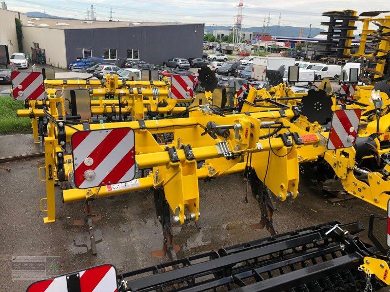Tiefenlockerer des Typs Bednar Terraland TN 3000 M7R, Gebrauchtmaschine in Gerasdorf (Bild 1)