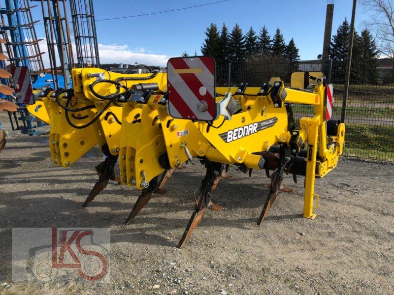 Tiefenlockerer des Typs Bednar Terraland TN 3000, Neumaschine in Starkenberg (Bild 1)