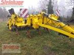 Tiefenlockerer des Typs Bednar Terraland TN3000RT in Rollwitz