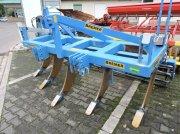 Tiefenlockerer типа Bremer Maschinenbau Sonstiges, Gebrauchtmaschine в Eppingen