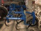 Tiefenlockerer del tipo Dalbo FRONTGRUBBER 600 en Thisted