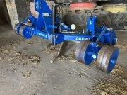 Tiefenlockerer des Typs Dalbo Ratonn XL 3 tands, Gebrauchtmaschine in Sabro