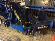 Dalbo RATOON XL 5 TANDS Глубокорыхлитель