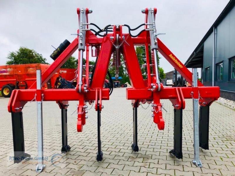 Tiefenlockerer des Typs Evers Holsteiner, Neumaschine in Haren (Ems) (Bild 1)