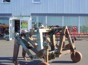Tiefenlockerer tip Fortschritt B 371, Gebrauchtmaschine in Grimma