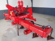 HE-VA Combi -Tiller MK II 4 meter med lift Subsoiler