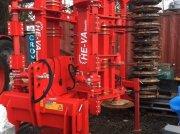 Tiefenlockerer a típus HE-VA Subsoiler, Neumaschine ekkor: Grantham